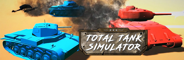 Скачать crash of tanks 1. 1. 23 для android, iphone / ipad.