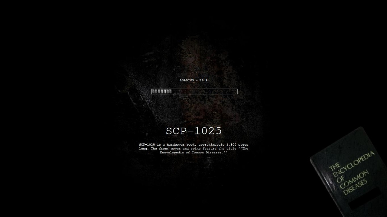 Scp: containment breach (2012) скачать через торрент игру.