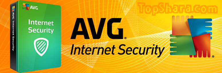 AVG Internet Security 2017 + Ключ