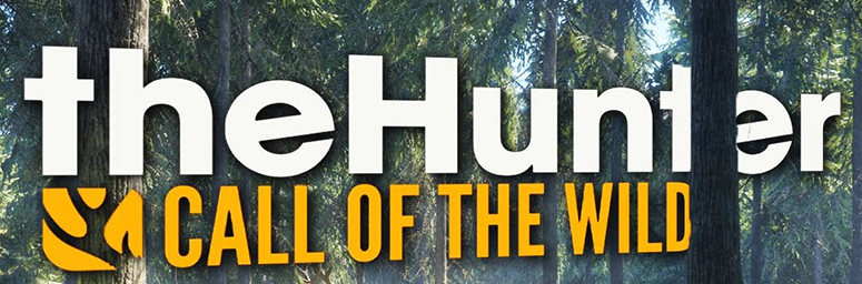 TheHunter: Call of the Wild Русская версия