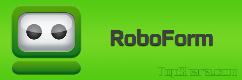 AI RoboForm Enterprise + Key