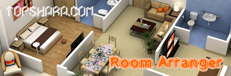 Room Arranger + Код активации