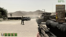 Arma 2: Combined Operations – Торрент