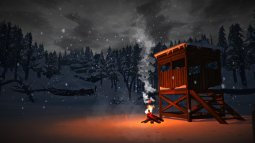 The Long Dark v1.30.35435 – Торрент