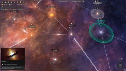 Endless Space 2 для PC - Торрент