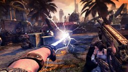 Bulletstorm: Full Clip Edition - Торрент