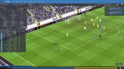 Football Manager 2017 - Торрент
