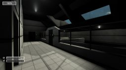 SCP: Containment Breach v1.3.9 - Торрент