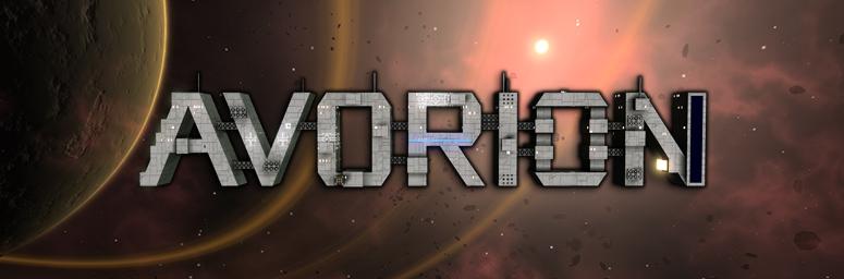 Avorion последняя версия – Торрент