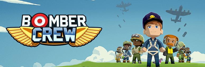 Bomber Crew на русском языке - Торрент