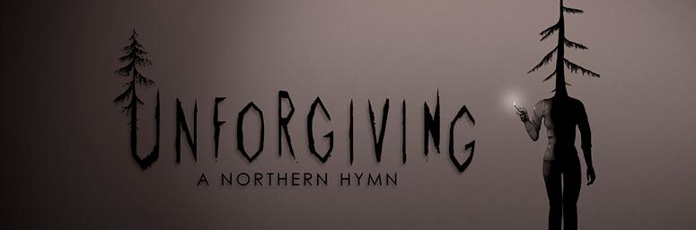 Unforgiving - A Northern Hymn - Торрент