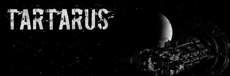 Tartarus игра на русском языке - Торрент