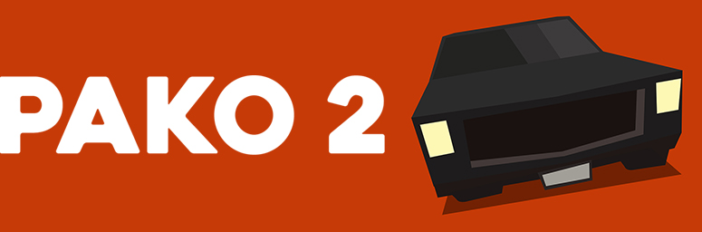 PAKO 2 последняя версия – Торрент