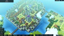 Kingdoms and Castles v1.0.8 – Торрент