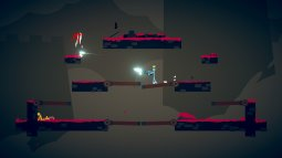 Stick Fight: The Game v1.2.02 – Торрент