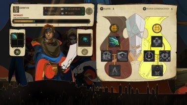 Pyre - игра на русском языке - Торрент