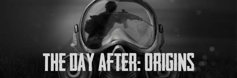 The Day After: Origins – Торрент