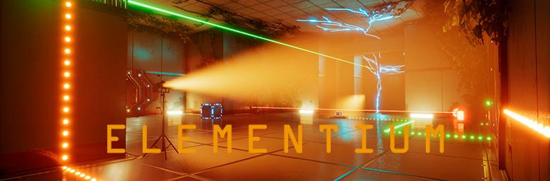 Elementium игра на русском языке - Торрент
