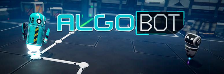 Algo Bot полная версия на русском - Торрент
