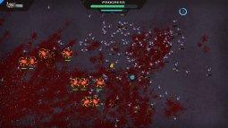Crimsonland (2014) v1.3.0.6 – Торрент