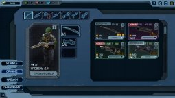 Alien Shooter TD на компьютер – Торрент
