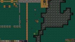 First Feudal v0.6.9 – игра на стадии разработки