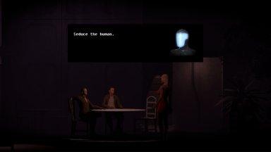 The Fall Part 2: Unbound для ПК - Торрент
