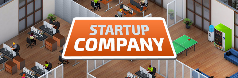 Startup Company v14.1 на русском – Торрент