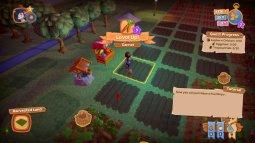 Farm Together на русском – игра в разработке