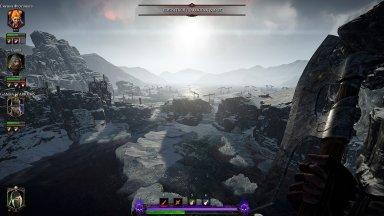 Warhammer: Vermintide 2 – Торрент