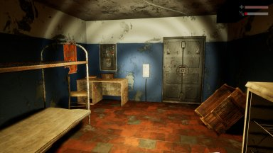 Tunnels of Despair на русском языке - Торрент