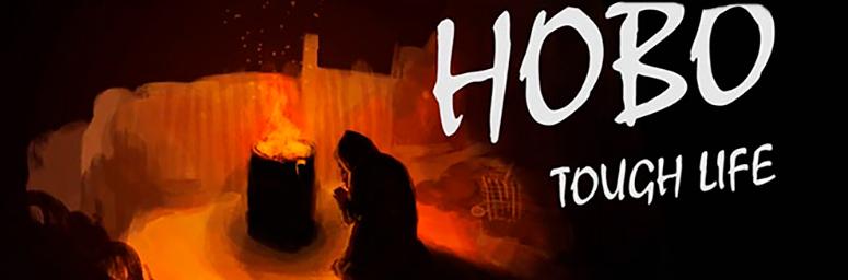 Hobo: Tough Life v0.23.015 - игра на стадии разработки