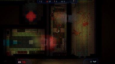 Brutal MooD – игра в процессе разработки