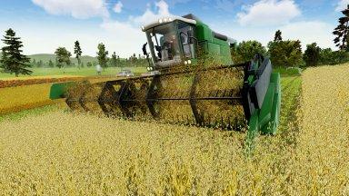 Farm Manager 2018 для ПК - Торрент
