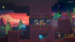 The Adventure Pals v1.9 - Торрент