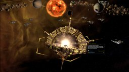 Galactic Civilizations III v3.0 + 15 DLC - Торрент