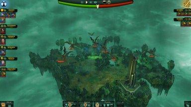 Tempest Citadel на ПК - Торрент