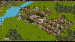 Empire Architect v1.55 – Торрент