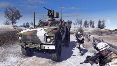 Call to Arms v1.000.2 - Торрент