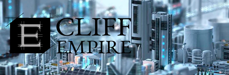 Cliff Empire Update 1 - Торрент