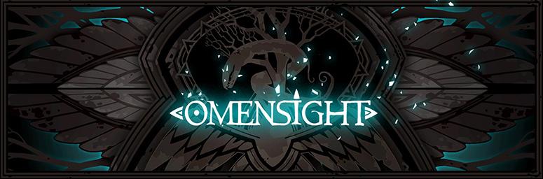 Omensight на русском языке - Торрент