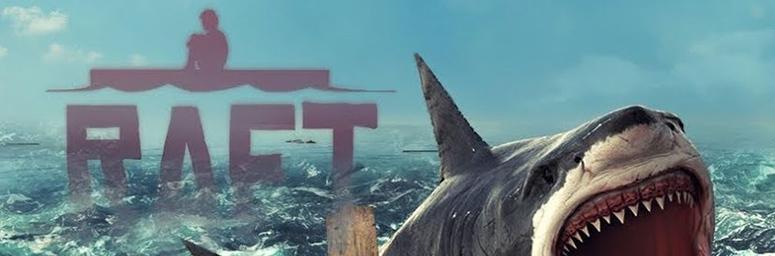 Raft v1.01b на русском языке - Торрент