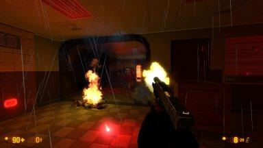Black Mesa / Черная медуза v0.6.0 - Торрент