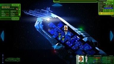 Starship Corporation v2.6.8 для ПК - Торрент