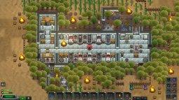Keplerth v1.1.4845 – игра в разработке