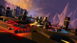 Battlezone Gold Edition для PC – полная версия