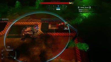 Solstice Chronicles: MIA v1.03 - Торрент