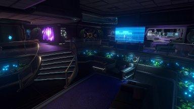 The Station Build 2018.05.16 (Update 3) - Торрент