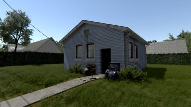 House Flipper Update v1.04 - Торрент
