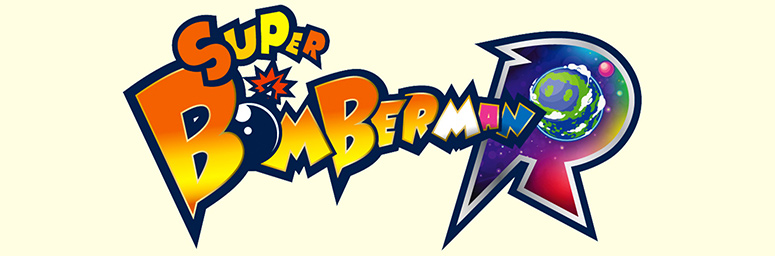 Super Bomberman R v1.1 + 2 DLC - Торрент